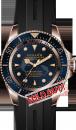 SMB531 - Limited Edition 100pcs (DISCONTINUED)