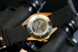 SMB532SW - SeriousWatches Limited Edition 15pcs (DISCONTINUED)