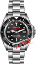 SMS1001M9 - Limited Edition 22pcs (DISCONTINUED)