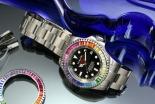 SMS1045 Rainbow - Limited Edition 175pcs
