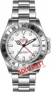 SMS-GMT-232 (DISCONTINUED)