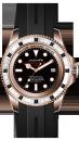 SMS1004 Zebra - Limited Edition 175pcs