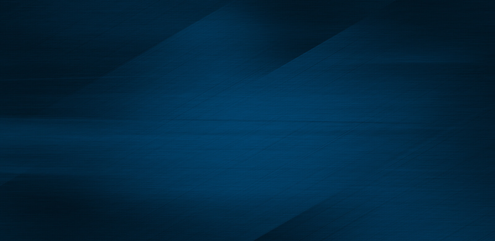 collection background
